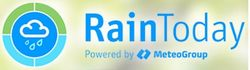 Rain Today Logo